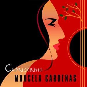 Marcela Cardenas 歌手頭像