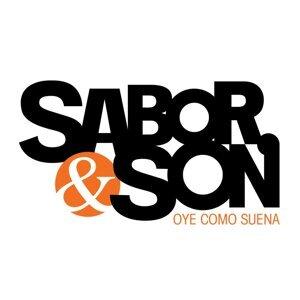 Sabor&Son 歌手頭像