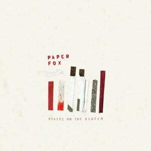 Paper Fox 歌手頭像