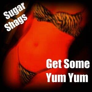 Sugar Shags 歌手頭像
