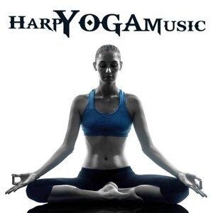 Harp Yoga Music Band 歌手頭像