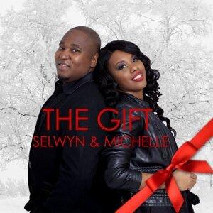 Selwyn & Michelle 歌手頭像