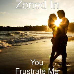 Zoned In 歌手頭像