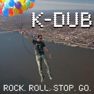 K-DUB 歌手頭像