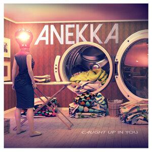Anekka 歌手頭像