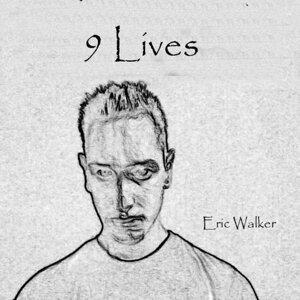 Eric Walker 歌手頭像