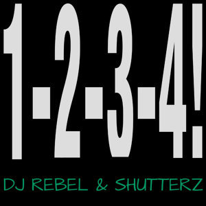 DJ Rebel & Shutterz 歌手頭像