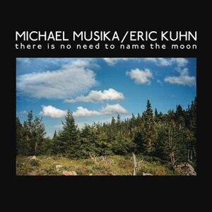Eric Kuhn 歌手頭像