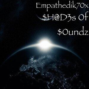 Empathedik70x 歌手頭像