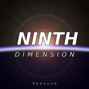 Ninth Dimension 歌手頭像