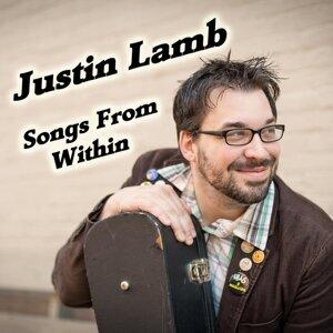 Justin Lamb