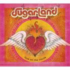 Sugarland (甜園合唱團)