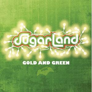 Sugarland (甜園合唱團) 歌手頭像