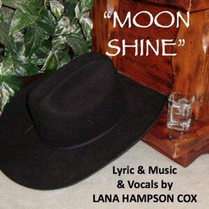 Lana Hampson Cox 歌手頭像