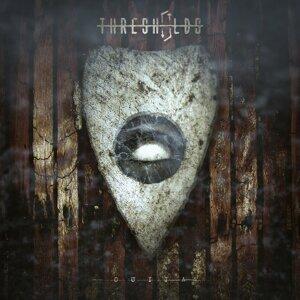 Thresholds 歌手頭像