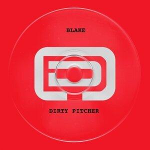 Blake 歌手頭像