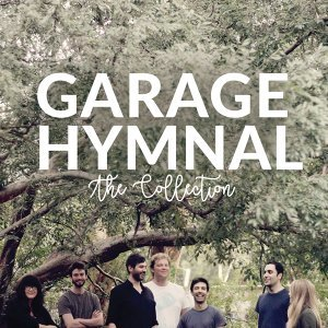 Garage Hymnal 歌手頭像
