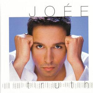 Joee 歌手頭像