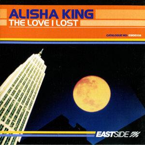 Alisha King