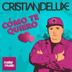 Cristian Deluxe 歌手頭像