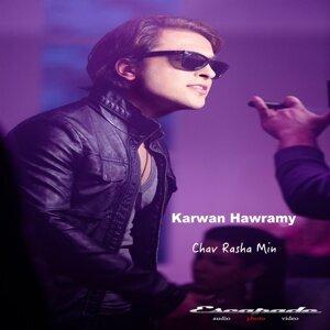 Karwan Hawramy 歌手頭像
