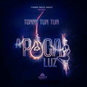 Tonny Tun Tun 歌手頭像