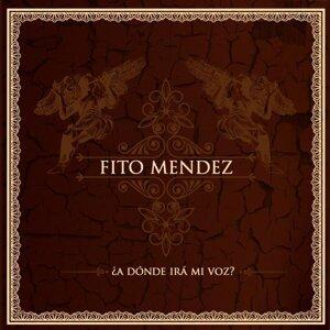 Fito Méndez 歌手頭像