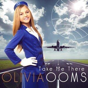 Olivia Ooms 歌手頭像