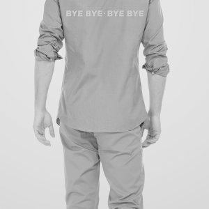 Bye Bye 歌手頭像