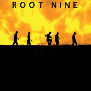 Root Nine 歌手頭像