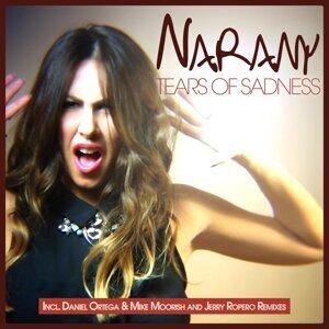 Narany 歌手頭像