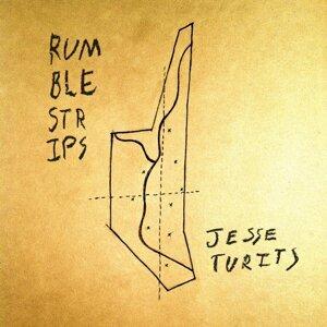Jesse Turits