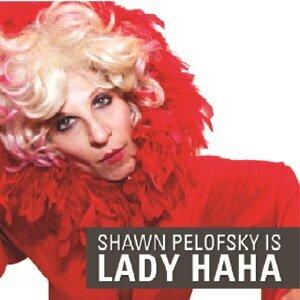 Shawn Pelofsky 歌手頭像