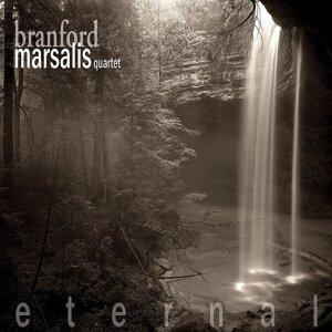 Branford Marsalis Quartet 歌手頭像