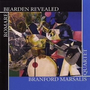 Branford Marsalis Quartet (布蘭佛馬沙利斯四重奏)