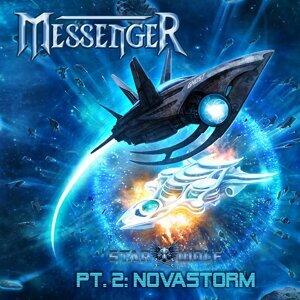 Messenger 歌手頭像