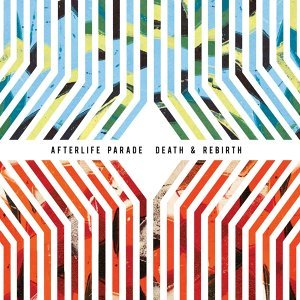 Afterlife Parade