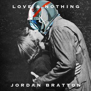 Jordan Bratton 歌手頭像
