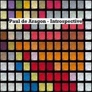 Paul de Aragon