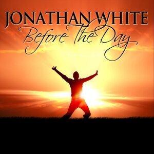 Jonathan White 歌手頭像