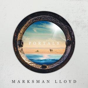 Marksman Lloyd