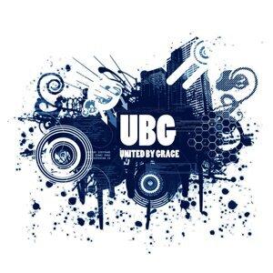 UnitedByGraceBand