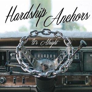 Hardship Anchors 歌手頭像
