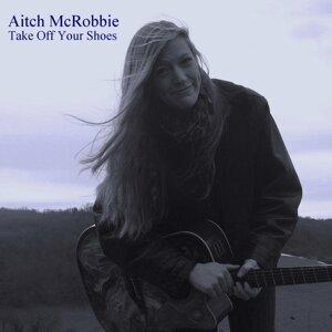 Aitch McRobbie 歌手頭像