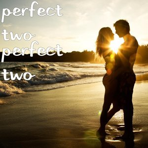 Perfect Two 歌手頭像