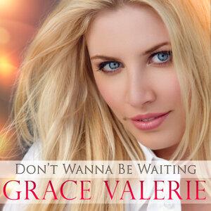 Grace Valerie