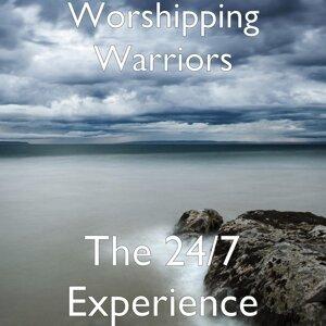 Worshipping Warriors 歌手頭像