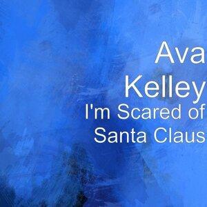 Ava Kelley 歌手頭像