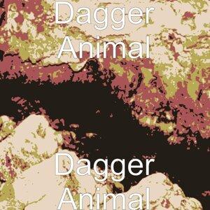 Dagger Animal 歌手頭像