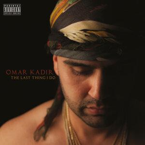 Omar Kadir